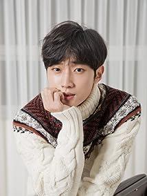 Jinyoung Jung