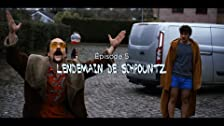 Lendemain de Schpountz
