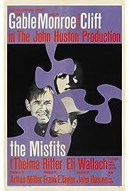##SITE## DOWNLOAD The Misfits (1961) ONLINE PUTLOCKER FREE