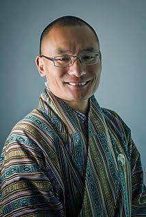 Tshering Tobgay Picture