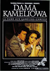 Full movie to download Dama kameliowa by [2048x2048]