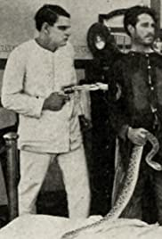 ##SITE## DOWNLOAD The Rattlesnake (1913) ONLINE PUTLOCKER FREE