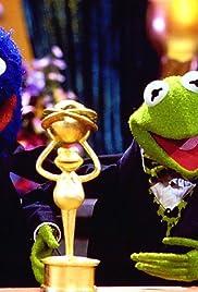 The Best of Kermit on Sesame Street Poster