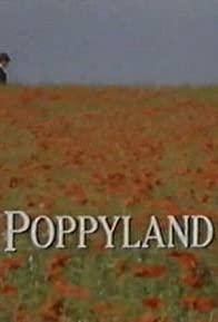 Primary photo for Poppyland