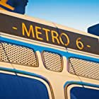 Metro6 (2020)