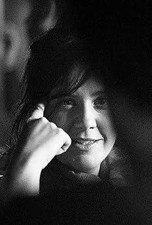 Jeanne Leblanc Picture