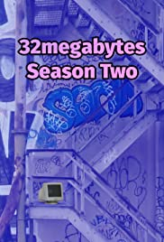32megabytes Season Two