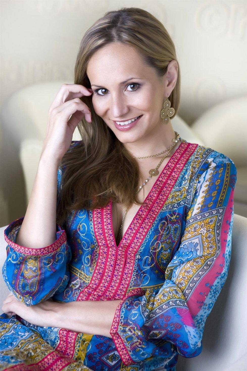 Forum on this topic: Margaret Johnston, monika-absolonova/