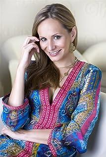 Monika Absolonova Picture