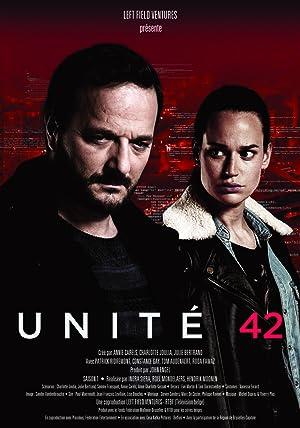 Unidade 42
