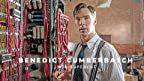 Take a closer look at the various roles Benedict Cumberbatch has played throughout his acting career.