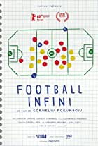 Fotbal Infinit
