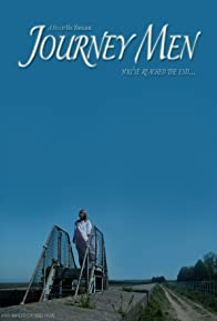Primary photo for Journey Men