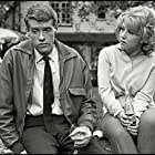 Michael Crawford in Two Left Feet (1965)