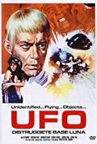 UFO: Distruggete Base Luna