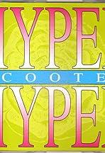 Scooter: Hyper Hyper