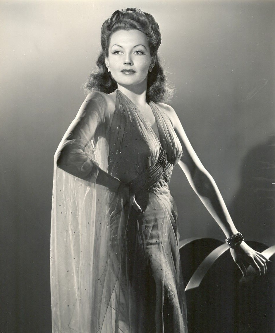 Shirley Palmer (actress) Shirley Palmer (actress) new picture