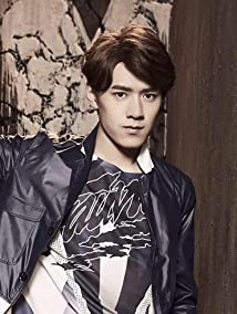 Ian Yi
