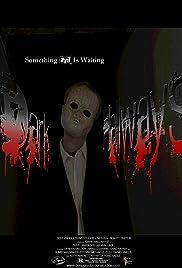 Dark Hallways Poster