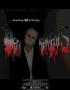 Watch english subtitles movies Dark Hallways USA [4K2160p]