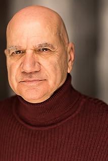 George J. Manisco Picture