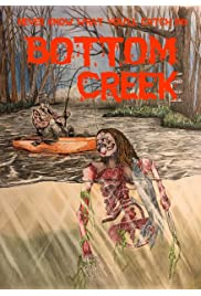 Bottom Creek