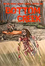 Bottom Creek