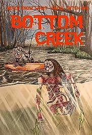 Bottom Creek Poster