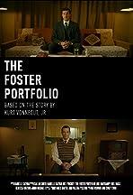 The Foster Portfolio