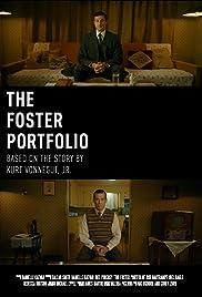 The Foster Portfolio Poster