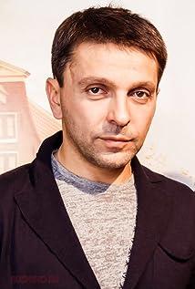Leonid Barats Picture