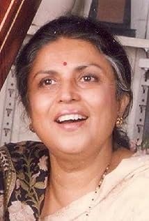 Suman Kalyanpur Picture