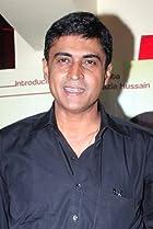 Mohnish Bahl