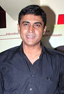 Mohnish Bahl New Picture - Celebrity Forum, News, Rumors, Gossip