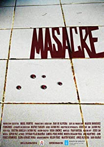 Watch free movie videos Masacre by none [hd720p]