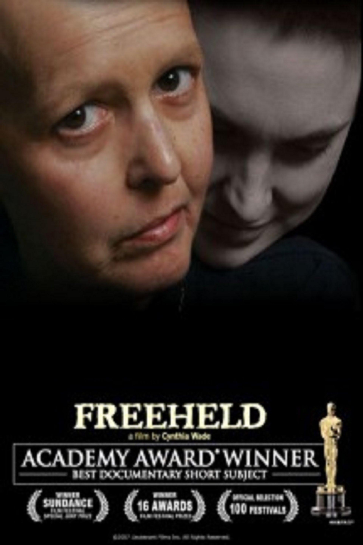 Freeheld