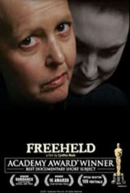 Freeheld (2007)