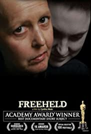 Freeheld (2007) Poster - Movie Forum, Cast, Reviews