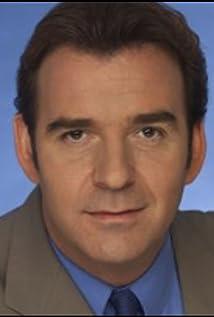 Luis Xavier Picture