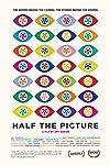 Half the Picture (2018)