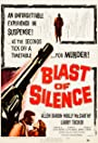 Requiem for a Killer: The Making of 'Blast of Silence'