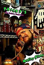 Tricky's Pop Culture Emporium