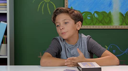 Downloadable movie clips free Kids React to Blockbuster Video by none [640x360]