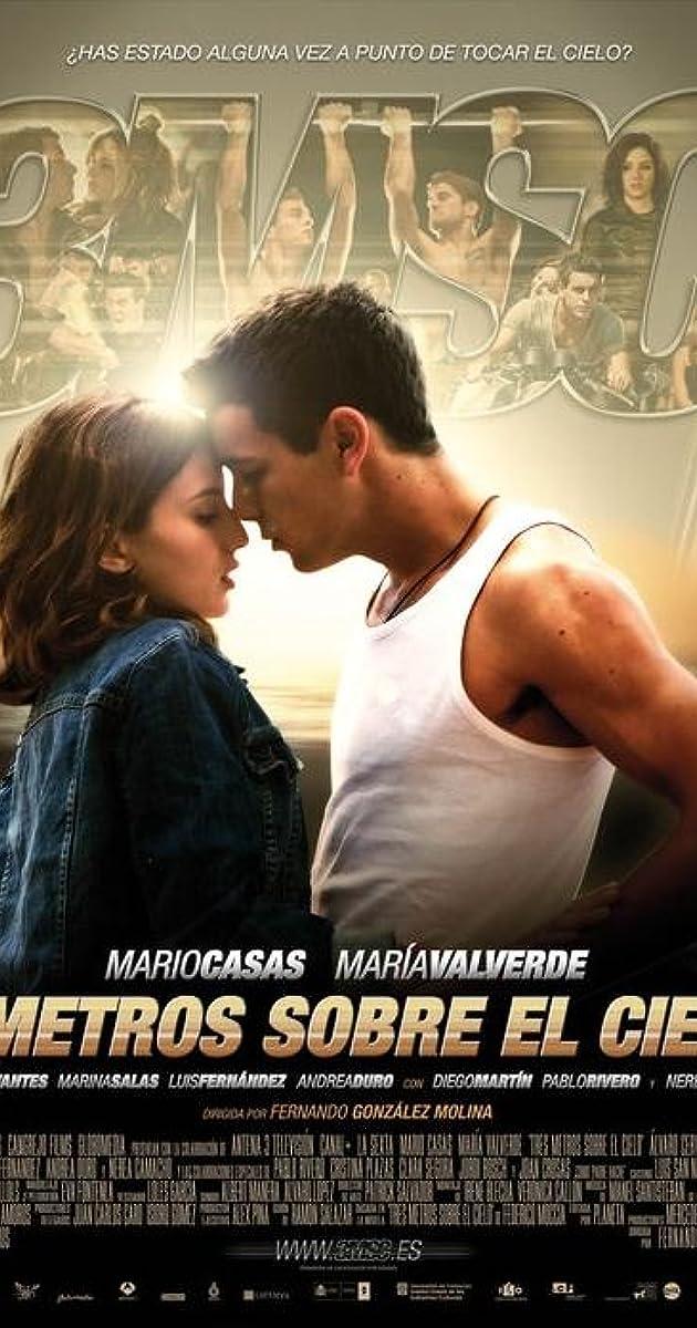 3MSC TÉLÉCHARGER MOTARJAM FILM