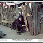 Michael J. Pollard in Dirty Little Billy (1972)
