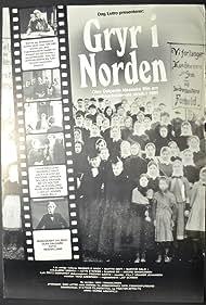 Gryr i Norden (1939)