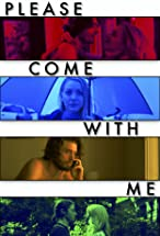 Primary image for Please Come With Me
