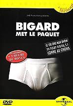 Jean-Marie Bigard: Bigard met le paquet