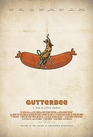 Gutterbee Poster