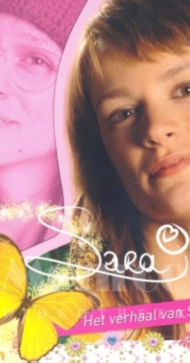 Sara - Season 1 - IMDb